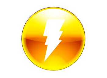 soltech-power
