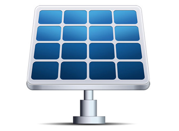 What are Solar Photovoltaic Panel Systems