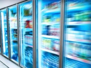 retail-refrigeration